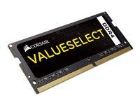 CSR DDR4 16GB 2133Mhz SODIMM