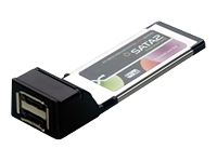 MCL Samar Cartes d'interface CT-9081