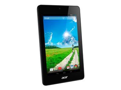 Acer ICONIA ONE 7 B1-730HD-12YY