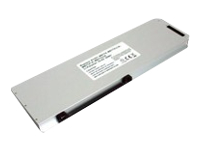 MicroBattery MicroBattery MBI54028