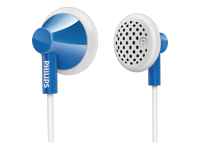 Philips SHE2100BL