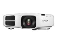 Epson Projecteurs Portables V11H546040