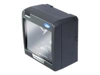 Datalogic produit Datalogic M220E-00121-04010R