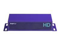 BrightSign HD220