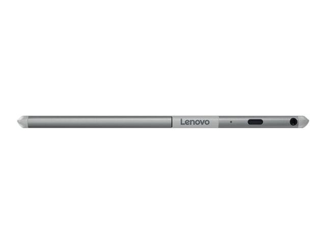 DCS - Android - Lenovo Tab4 10 ZA2M 10 1