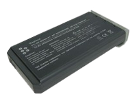 MicroBattery MicroBattery MBI55310
