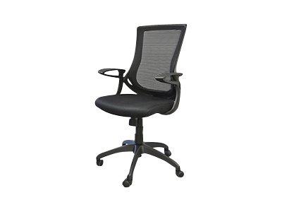 Demeyere CLEO - chaise