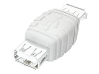 StarTech.com Câble Adaptateur  GCUSBAAFF