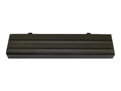 Image of Dell - laptop battery - Li-Ion - 56 Wh