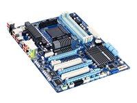 Giga-Byte Gigabyte GA-990XA-UD3 (rev. 1.0)GA-990XA-UD3