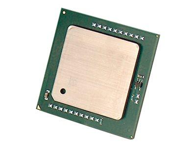 2 x Intel Xeon E5-4620V2 - 2.6 GHz - 8-jádrový - 16 vláken - 20 MB vyrovnávací pamě - LGA2011 Socket - pro ProLiant BL660c Gen8, BL660c Gen8 Entry, BL660c Gen8 Performance