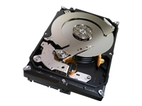 Seagate SV35 Series ST1000VX000