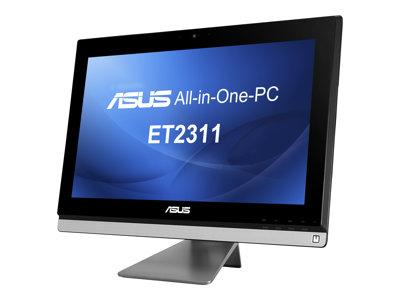 ASUS All-in-One PC ET2311IUKH