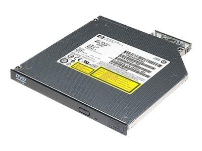 HP Slim DVD-ROM Drive