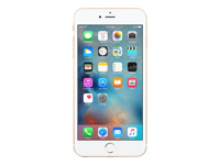 Apple iPhone 6s Plus MKU82ZD/A