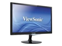 ViewSonic VX2452MH