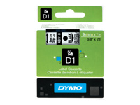 Dymo Consommables Dymo S0720670