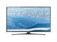 Samsung UN65KU6290F