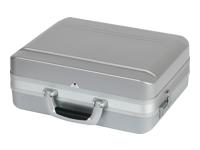 Dicota DataSmart Media S - étui pour projecteur / tablette / haut-parleurs portables
