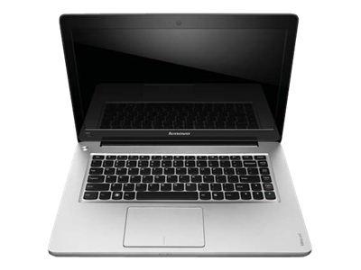 драйвера для windows 7 lenovo ideapad s110 59322619.скачать