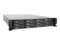 Netgear Ready NAS RN422X124-100NES