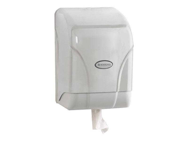 Rossignol OLEANE Large - distributeur d'essuie-mains