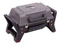 Char-Broil TRU-Infrared Grill2Go X200 12401734