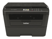 Brother DCP s�rie DCPL2560DWRF1