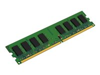 Brand Dell, 2GB, DDR2, 667MHz, DIMM (A0735489, A0735490, A073549
