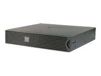 APC Batterie additionnelle/externe onduleur RT SURT48RMXLBP