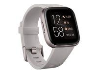 Fitbit Smartwatch Versa 2 Gris