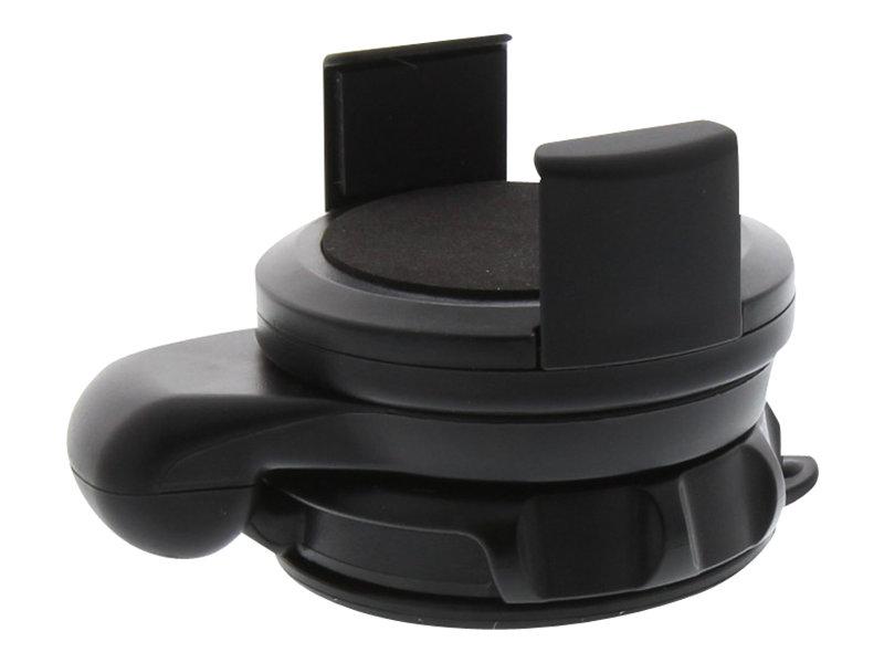 T'nB Mini - support pour voiture