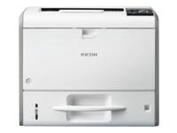 Ricoh SP série 906226