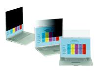3M PF11.6W9 - filtre de confidentialité pour ordinateur portable