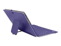 Urban Factory Accessoires Tablet PC  SUR12UF