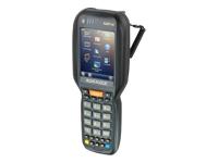Datalogic produit Datalogic 945250075