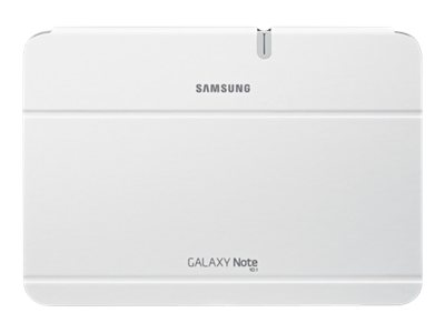 Samsung Book Cover EFC-1G2NWE
