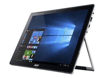 Acer Switch Alpha 12 SA5-271P-38UZ