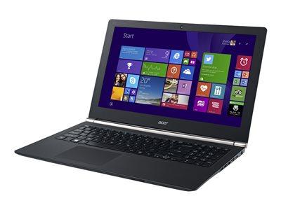 Acer Aspire V Nitro 7-571G-592Z