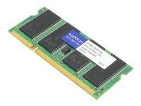 AddOn 1GB DDR2-667MHz SODIMM for HP 5188-5503