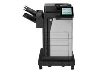 HP Laserjet Enterprise B3G86A#B19