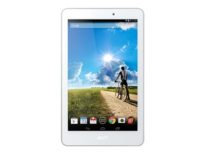 Acer ICONIA Tab 8 A1-840FHD-19S6