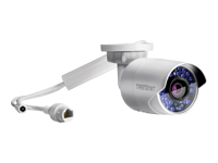 TRENDnet TV IP322WI - caméra de surveillance réseau