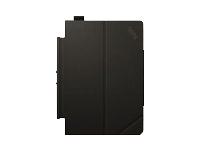 Lenovo Accessoires 4X40G41583