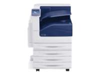 Xerox Laser Couleur d'origine 7800V_GX