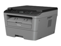 Brother DCP s�rie DCPL2500DRF1