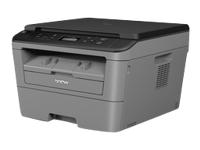 Brother DCP-L2500D - imprimante multifonctions ( Noir et blanc )