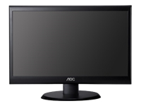AOC E950SW