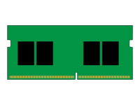 Kingston DDR4 KVR21S15S8/8
