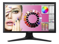 Viewsonic LCD S�rie VP VP2772